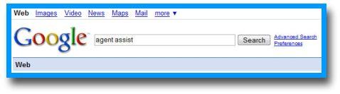 agent-assist-google-bar-2-shadow.jpg