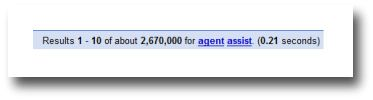 agent-assist-google-bar-shadow.jpg